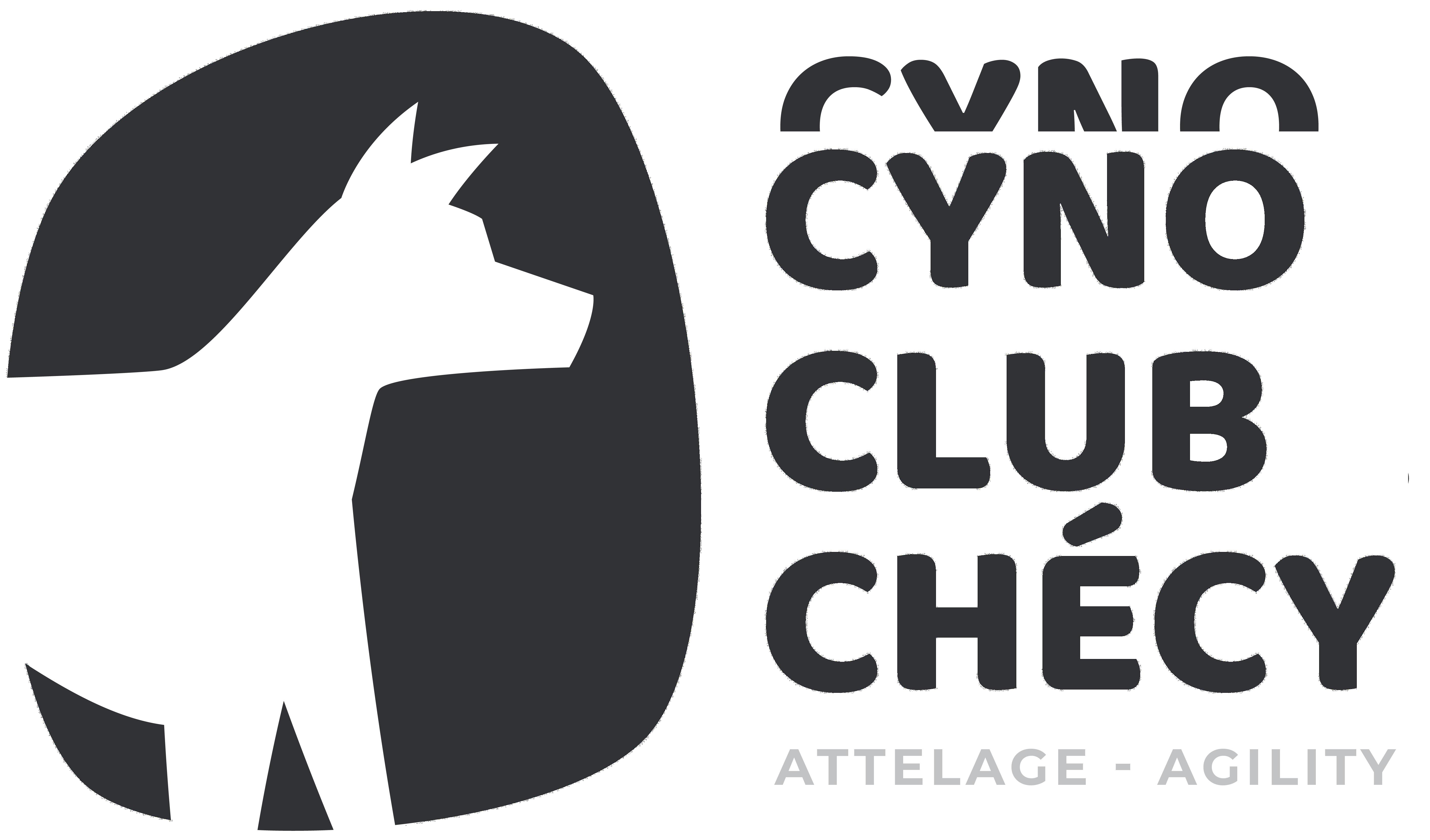 Cyno Club Chécy